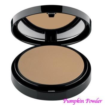 Chalet Cosmetics Pumkin Powder
